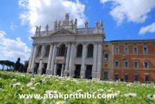 basilica-di-san-giovanni-in-laterano-rome-12