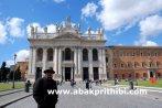 basilica-di-san-giovanni-in-laterano-rome-2