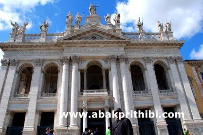 basilica-di-san-giovanni-in-laterano-rome-3