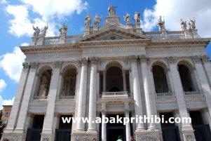basilica-di-san-giovanni-in-laterano-rome-4