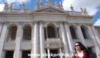 basilica-di-san-giovanni-in-laterano-rome-5