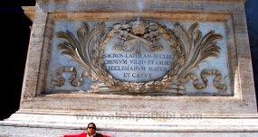 basilica-di-san-giovanni-in-laterano-rome-6