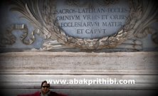 basilica-di-san-giovanni-in-laterano-rome-7