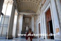 basilica-di-san-giovanni-in-laterano-rome-8