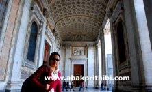 basilica-di-san-giovanni-in-laterano-rome-9
