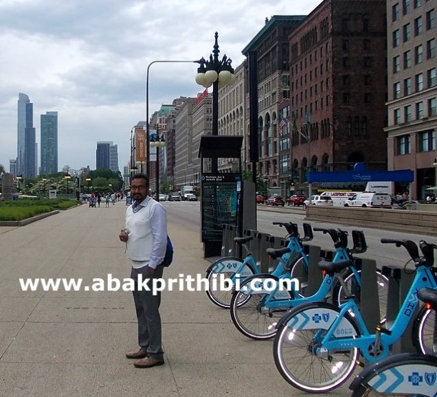 chicago-bike-1