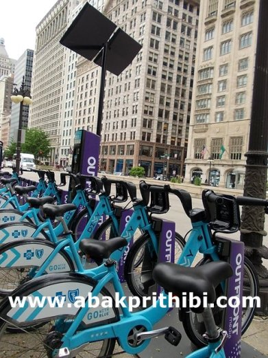 chicago-bike-2