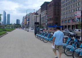 chicago-bike-3