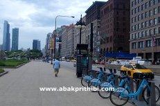 chicago-bike-4