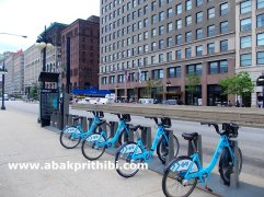 chicago-bike-5