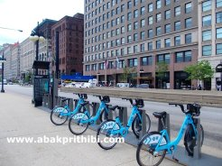chicago-bike-5