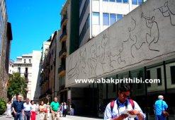 picassos-friezes-barcelona