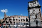 the-arch-of-constantine-rome-1
