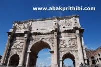 the-arch-of-constantine-rome-2