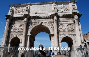 the-arch-of-constantine-rome-3