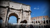 the-arch-of-constantine-rome-4