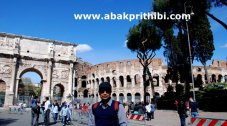 the-arch-of-constantine-rome-5