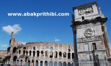 the-arch-of-constantine-rome-6