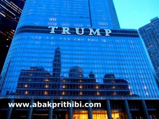 trump-tower-chicago-1