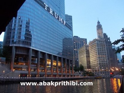 trump-tower-chicago-2