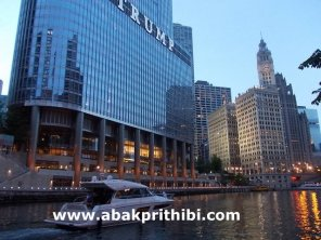 trump-tower-chicago-3