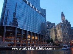 trump-tower-chicago-4