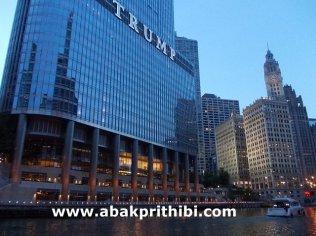 trump-tower-chicago-4