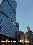 trump-tower-chicago-5