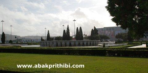 empire-square-lisbon-portugal-10