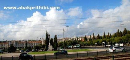 empire-square-lisbon-portugal-12