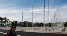 empire-square-lisbon-portugal-13