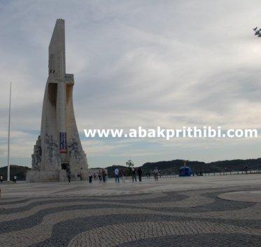 empire-square-lisbon-portugal-14