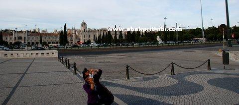 empire-square-lisbon-portugal-15