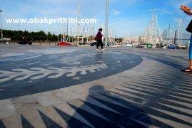 empire-square-lisbon-portugal-19