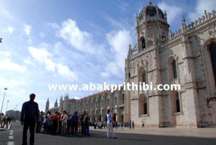 empire-square-lisbon-portugal-3