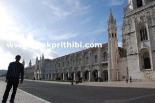 empire-square-lisbon-portugal-4