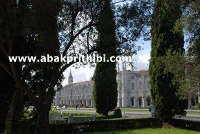 empire-square-lisbon-portugal-5