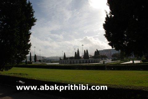 empire-square-lisbon-portugal-9