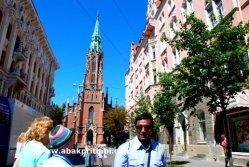 st-gertrude-old-church-riga-latvia-2