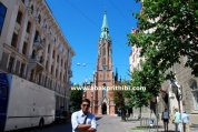 st-gertrude-old-church-riga-latvia-4