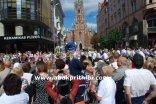 st-gertrude-old-church-riga-latvia-5