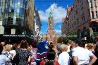 st-gertrude-old-church-riga-latvia-7