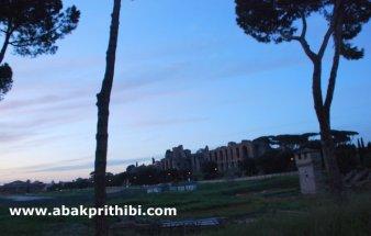 the-baths-of-caracalla-rome-1