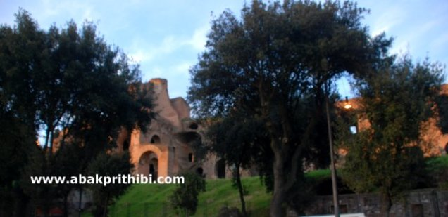 the-baths-of-caracalla-rome-2