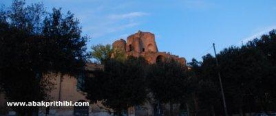 the-baths-of-caracalla-rome-4