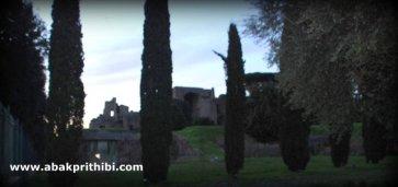 the-baths-of-caracalla-rome-5