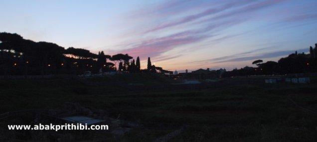 the-baths-of-caracalla-rome-6