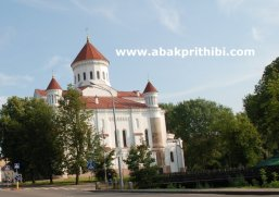 way-to-the-ripublic-of-uzupis-lithuania-3