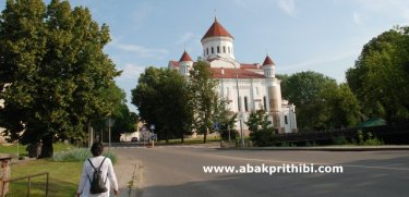 way-to-the-ripublic-of-uzupis-lithuania-4
