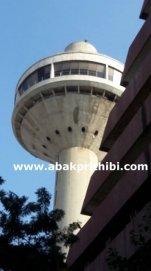 revolving-tower-restaurant-ahmedabad-india-1